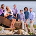 Family-Photos-Knoxvill-Iowa-Photography-001