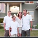Family-Photos-Knoxvill-Iowa-Photography-002